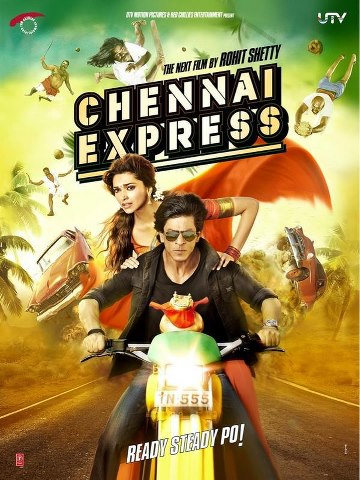 SRK in Chennai Express Poster.jpg