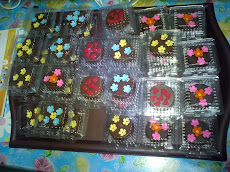 Design Chocolate