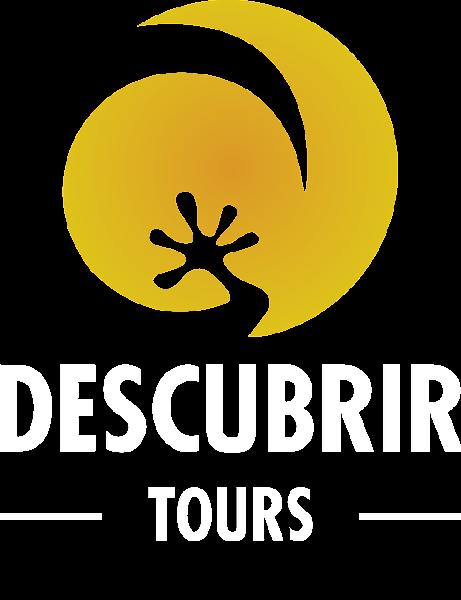 Descubrir Tours