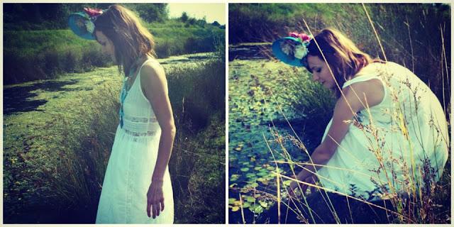 Mystic Magic Masquerade, Couture Fascinators, headpieces, millinery, fascinators for weddings, headpieces for brides, bridesmaids headpieces, headwear, UK fascinators, fascinator hats, headpieces for Races, Ascote headwear, fascinator photo shoot, headwear photography, Vintage Photography