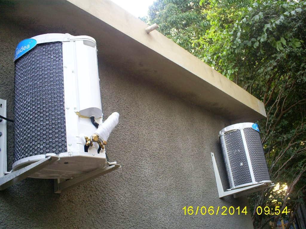 www.classeaclima.blogspot.com.br