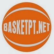 Basket.Pt