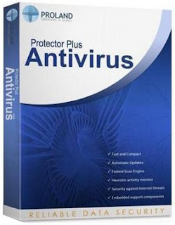 Download protector%2Bplus%2Bantivirus Protector Plus Antivirus 8.0.L01