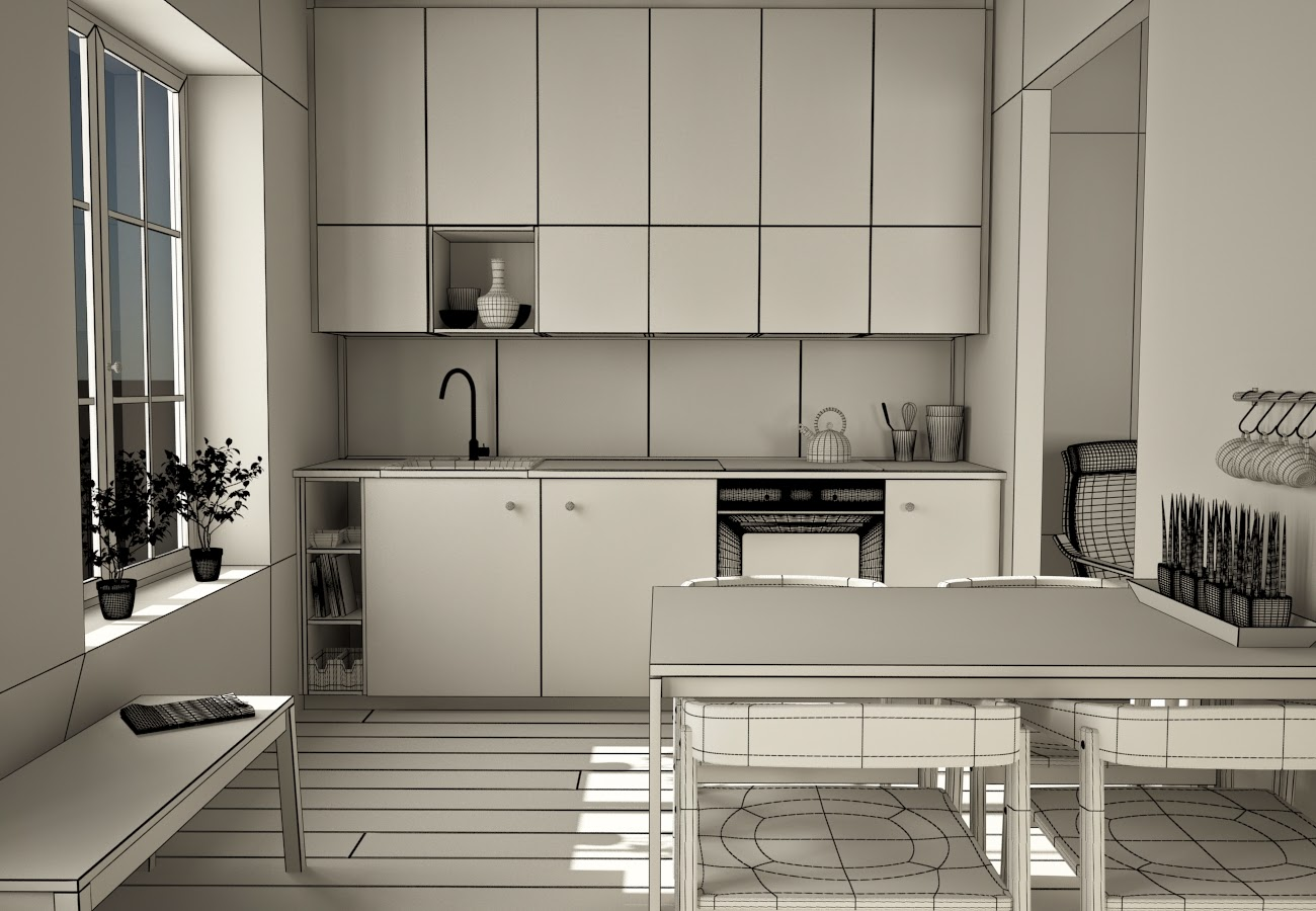 Catalogo cocina ikea catalogo cocina ikea filename - Ikea muebles modulares ...