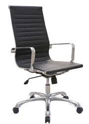 Office Chair Deals