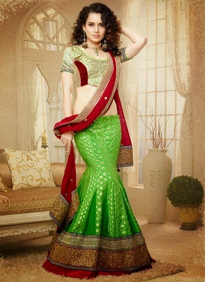 Indian Lehenga Dresses & Sherwani Designs