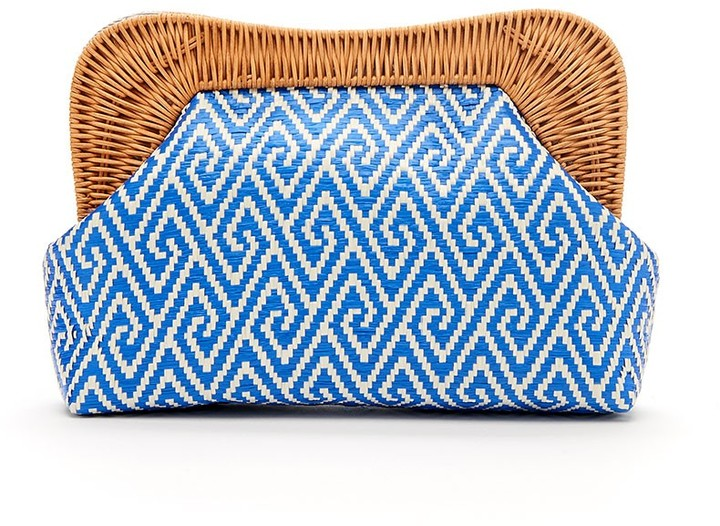 Latest Finds- Accessories