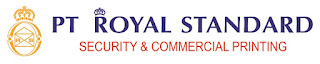 Royal Standard Group