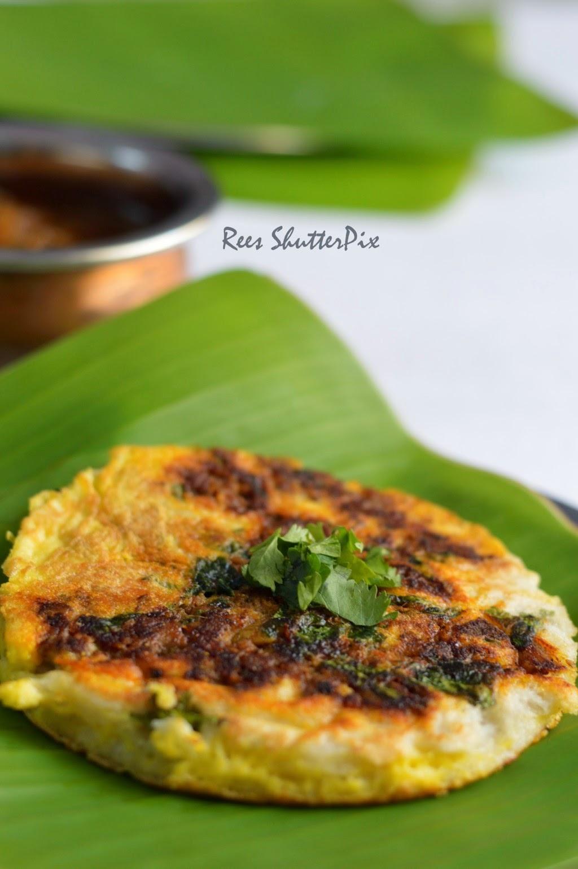 Madurai Famous Recipes, Roadside Foods, madurai kari dosa, kari dosai recipe in tamil, kari dosa madurai style, roadside kari dosa recipe, step wise pictures