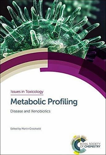 http://www.kingcheapebooks.com/2015/03/metabolic-profiling-disease-and.html