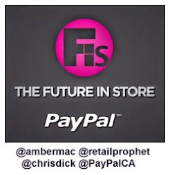 Future in Store