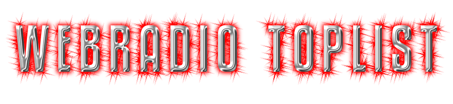 Webradio Toplist