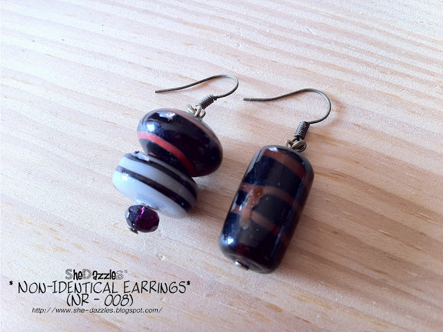 nr008-non-identical-mismatched-earrings