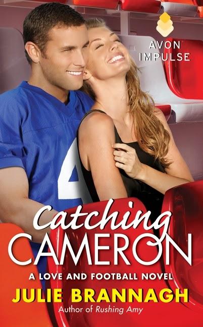 Cameron Love