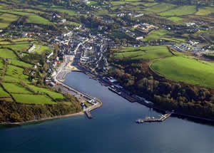 Bantry Parish Blog