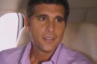 "Trailer de la telenovela de Univisión ""Cosita linda"""