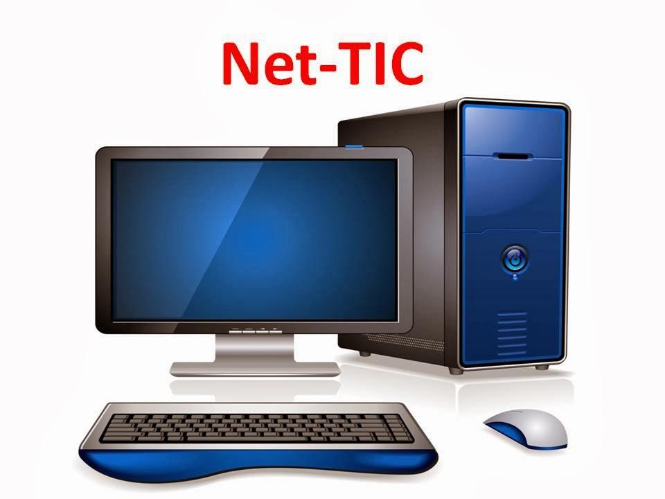 Net-TIC
