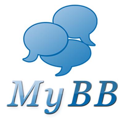 Cara Memasang Apple Style Breadcrumb Navigation MyBB
