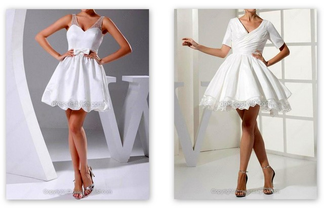 Dresses For Beach Weddings Guests 57 Beautiful Now what about the