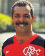 Leovegildo Lins da Gama Júnior