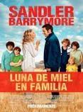 luna de miel en familia latino, descargar luna de miel en familia, luna de miel en familia online