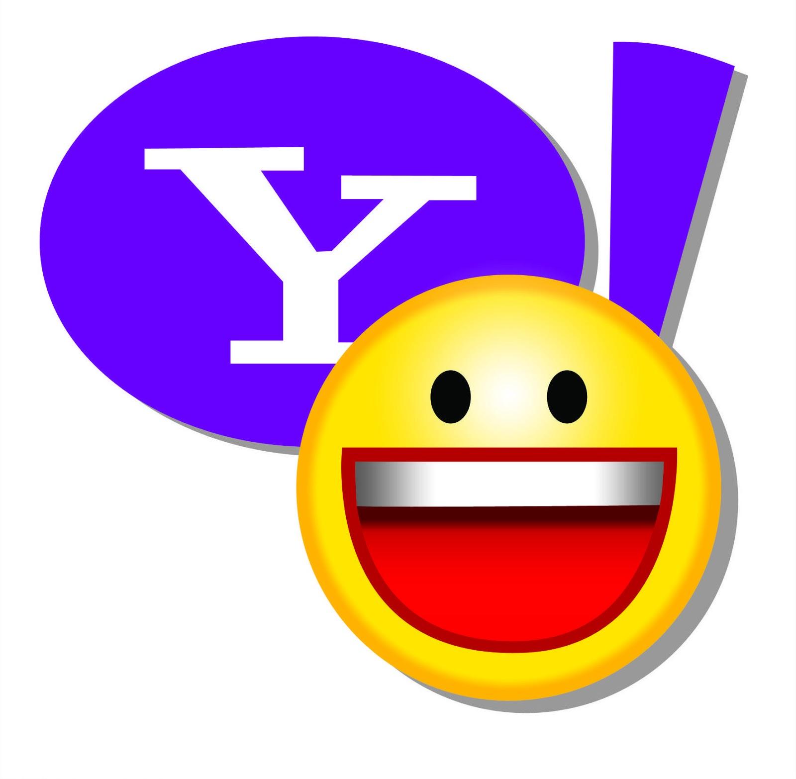 Yahoo video strategy