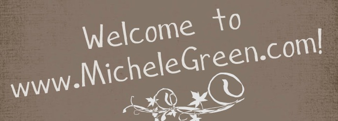 MicheleGreen.com