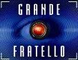 CASTING GRANDE FRATELLO  OPEN CAST