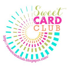 Sweet Card Club