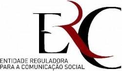 RÁDIO CERTIFICADA PELA ERC - N. 700041