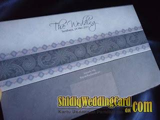 http://www.shidiqweddingcard.com/2013/10/sapphire-09.html