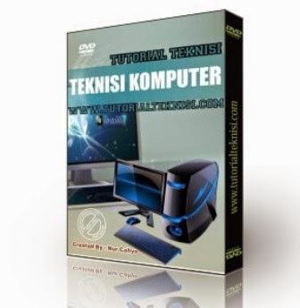 http://tutorialteknisi.com/produk-20-tutorial-teknisi-komputer.html