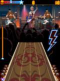 Guitar-Legend