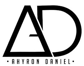 Ahyron Daniel