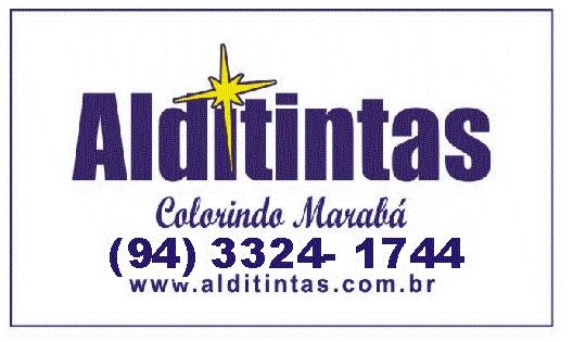 AldiTintas