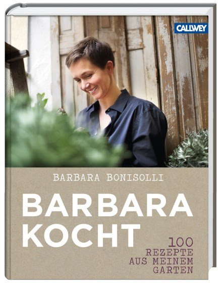 http://www.callwey.de/buecher/barbara-kocht/