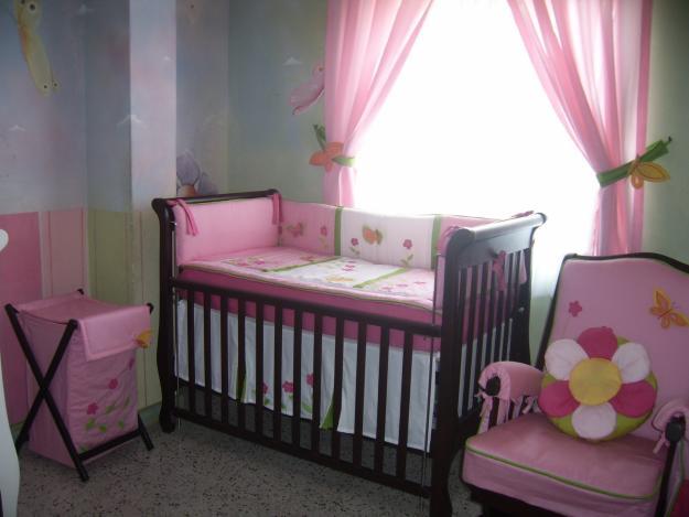 Por ley se crearían 'cunas del Estado' para que madres abandonen ...