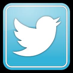 Estoy en Tuiter!