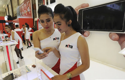 Tips Membeli Handphone Baru Agar Tidak Salah Pilihan