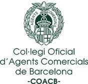 -COACB-.