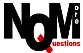 Φροντιστήριο NQM (Κάντε κλικ στην εικόνα για την σελίδα της επιχείρησης)