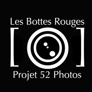 Projet photos 2019