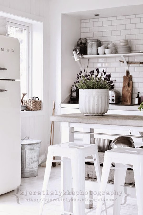 ideas-deco-como-decorar-cocinas-blancas