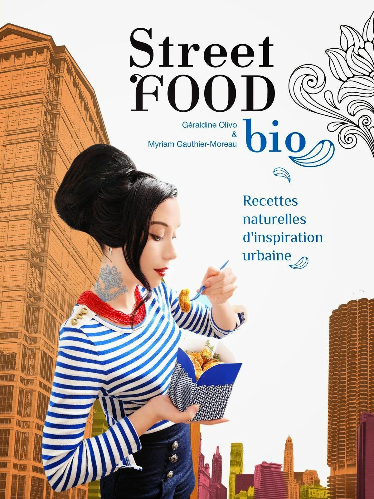 Street Food Bio