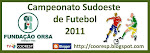 Campeonato Sudoeste de Futebol