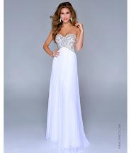 Prom Dresses Under 50 - Size