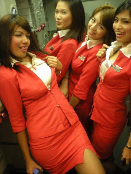 airasia-porn-stars-perhaps.jpg