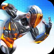 Hack cheat RunBot iOS No Jailbreak Required FREE
