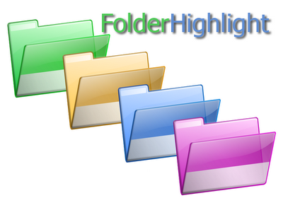folderhighlight 2.4 Full Version with Crack