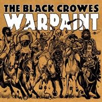 [2008] - Warpaint